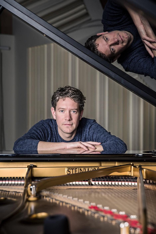 Jan Willem Rozenboom for Licht op Eindhoven